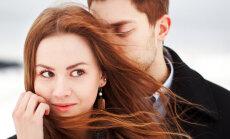 Unistuste mehe otsinguil: üheksa sammu eduni