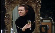 """Andrei Mjagkov ei taha enam vaadata filmi """"Saatuse iroonia ehk Hüva leili!"""""""