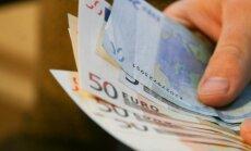 Аналитики предсказали, как вырастут зарплаты в странах Балтии