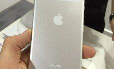 LOE, millise koodiga pääsed ligi oma iPhone'i salajastele sätetele