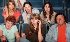 Naisteka horoskoop: inimesed kipuvad olema tujukad ja pahurad — see võib kaasa tuua lausa ohtlikke olukordi