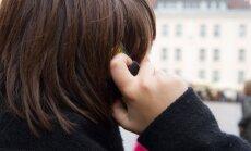 telefonikõne