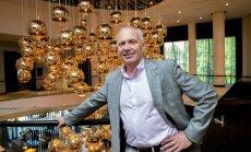 Armin Karu põhjendab oma presidendivaliku eelistust: ta suudab nii eeskuju anda kui esindada!