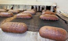 Hiiumaa leivatehas kerkib tootmist seiskamata