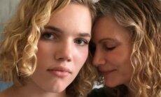 Emotsionaalne VIDEO: Transsooline teismeline jagas oma soovahetusoperatsiooni terve maailmaga