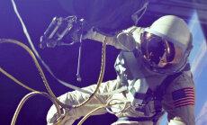 Lahenda kosmoses kakamise probleem ja võida 28 000 eurot!