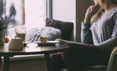 Arvatakse, et keha on võimeline ka ilma ravimiteta depressioonist tervenema