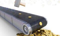 "<a target=""_blank"" href=""http://lhv.delfi.ee/news/5034369?locale=et"">Keskpangad kohanemas uue normaalsusega</a>"
