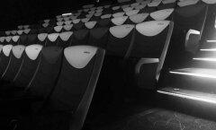 Apollo Kino rajas Mustamäele Baltimaade moodsaima kinokeskuse: LOE, mis uues kinos teistmoodi on!