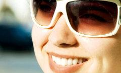 Viis kavalat nippi, mille abil saad suviselt särava naeratuse