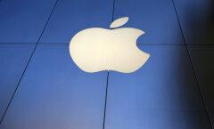 Investorid ootavad lootusrikkalt Apple'ilt järgmist iPhone