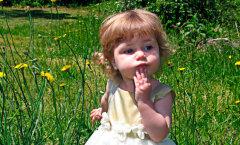 Naine küsib: kas olen hoolimatu ema, kui 1,5-aastase lapse sõime panen?