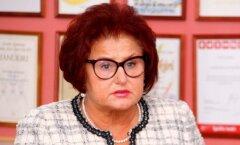Kohtla-Järve uus linnapea