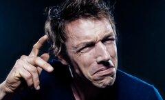 Seitse lauset, mille kuulmist su mees südamest vihkab
