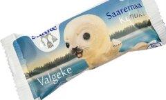 Kuidas valmivad Saaremaa kohukesed?