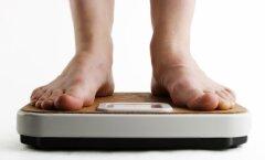 HOROSKOOP: Tähed ütlevad, miks sa paks oled ja kuidas kõige kiiremini kaalust alla saada