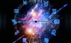 Известный финский астролог дал эксклюзивный прогноз на следующий месяц: что ждет Эстонию и ее жителей