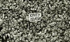 Путч платежом красен. Почему победа над ГКЧП еще изменит историю России