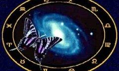 Astronoomid on astroloogiat kui tõendamata pseudoteadust eiranud juba ammu