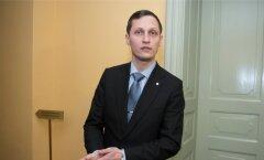 Dmitri Dmitrijev