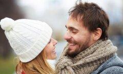 Naised räägivad suu puhtaks: 11 asja, mis iga mehe vastupandamatult seksikaks muudavad