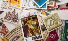 Вопрос читателя: почему письмо в Петербург может идти до трех недель?