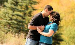 Ennustaja Raul Koplik: uuel aastal võib küll armuda, aga abielluda ei tohi!