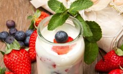 Kõige olulisem eine ehk hommikusöök: 10 parimat toitu päeva alustamiseks