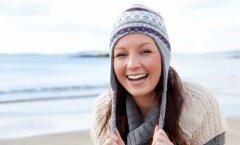Naisteka horoskoop: lõpuks ometi saabub puhastumise aeg — nägemist, mured!