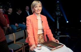 Marianne Mikko: poliitikas valitsevad jõhkrad jalgpallireeglid
