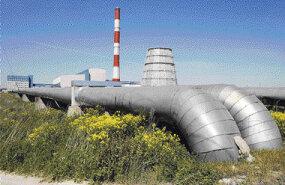 Kaugkütte Ühingu aastakonverents keskendub elektrituru avanemisele