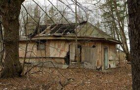 Eestis käib külm sõda eestluse väljasuretamiseks