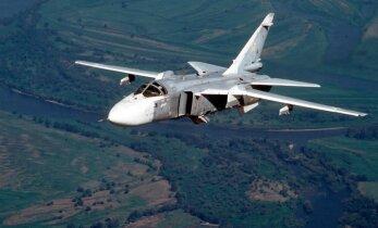 Власти турецкого Кемера хотят подарить дом семье погибшего пилота Cу-24