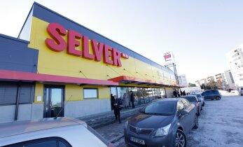 Spetsialist soovitab: Kuidas osta e-poest toidukaupa?
