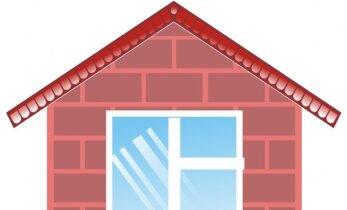 VANA LAUL: Ehitame maja