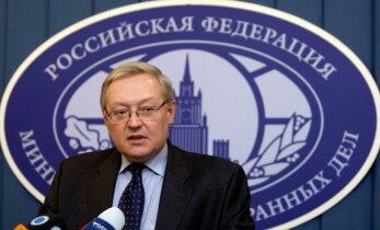 СМИ: Россия заготовила несимметричные ответы на случай ужесточения санкций США