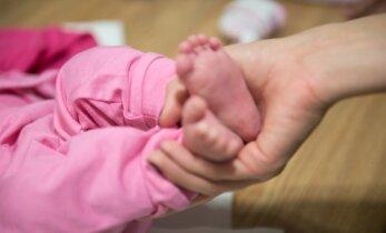 В Калининграде от рака скончалась мать семимиллиардного жителя Земли
