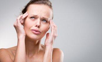 Kui pidu venis liiga pikaks: head nipid, mis sind kiiresti pohmellist ja ahastusest päästavad