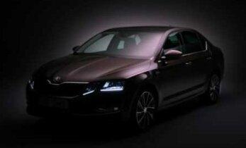 TOP10: Eesti menukaimate autode ostjate välimääraja. Milline auto sobiks sulle?