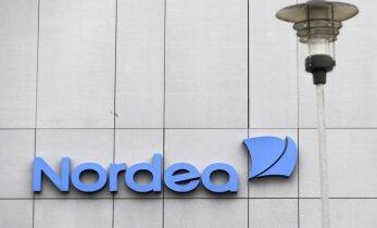 Nordea andis Soome majanduse väljavaadetele sünge hinnangu