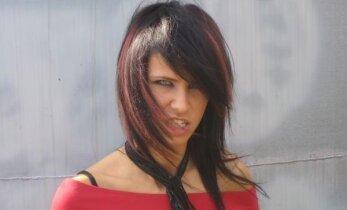 Maarja Kivi hakkas Beverly Hillsis juuksuriks: töötan igapäevaselt kuulsustega ja see on väga inspireeriv