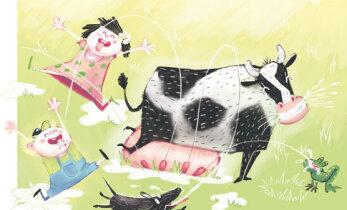 Wimbergi lehmaluuletused