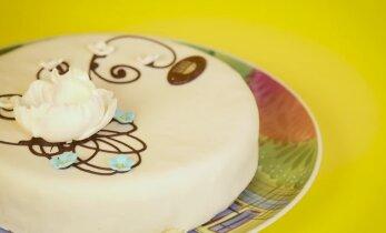 NIPINURK: Aeg muutuseks! Milline on õige viis torti lahti lõigata?
