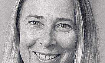 Ester Laansalu: Kreeka valimispöörises