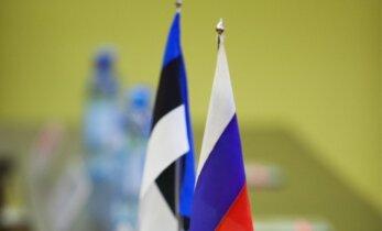 """""""Голос Америки"""": Россия и страны Балтии по-разному видят пути нормализации отношений"""