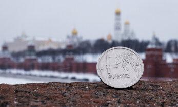 """Экономисты увидели предпосылки для """"новой перестройки"""" в России"""