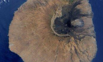 Rängimaid katastroofe: kui 170 meetri kõrgune megatsunami rammis Roheneemesaari