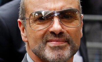 George Michaeli perekonnaliige hirmul: ma kardan, et ta sureb!