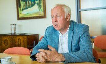 Владелец Salvest о продукции, зарплатах и экспорте в Африку и Россию