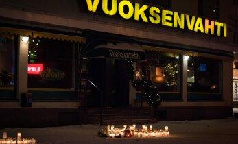 ГЛАВНОЕ ЗА ДЕНЬ: Откровения Репинского, стрельба в Финляндии и алководители